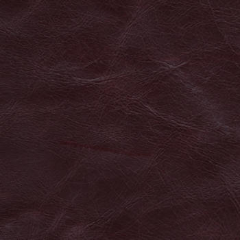 Finao Classic Leathers