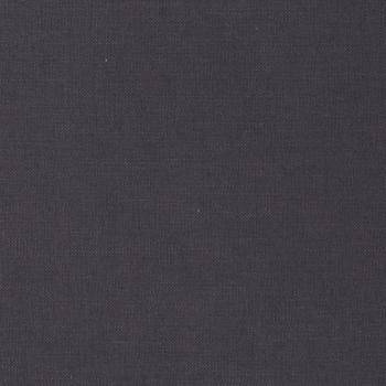 Finao Fabric Covers - Shady