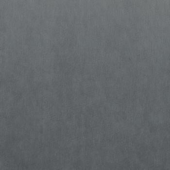Finao Velvet Covers - Silver Fox