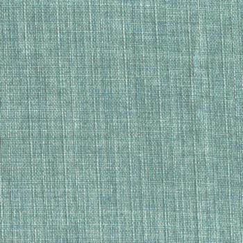 Finao Natural Linen Covers - Splendor