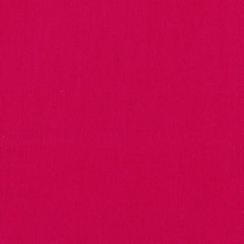 Finao Fabric Covers - Stiletto
