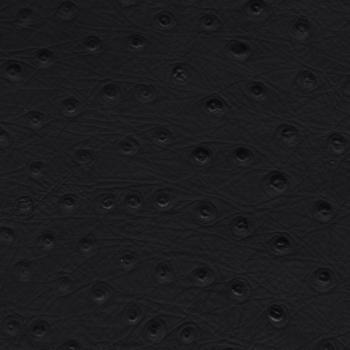 Finao Textured Leathers - Suspicion