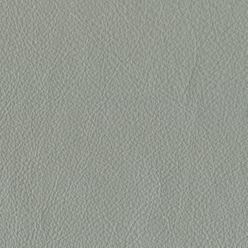 Finao Classic Leathers - Turtle Dove