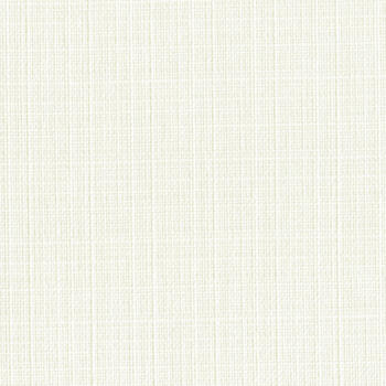 Finao Natural Linen Covers - White Rabbit