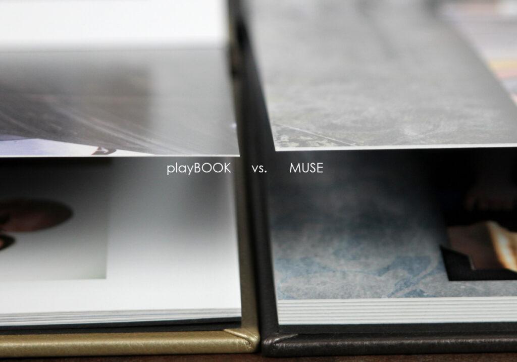 Photo Albums Direct