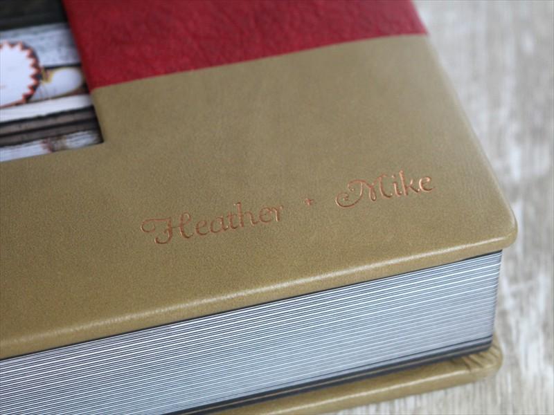 SS-cover-lrc-copper-closeup