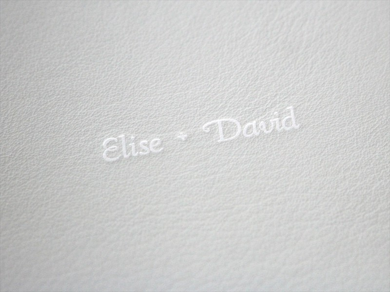 SS-cover-white-optimism-closeup