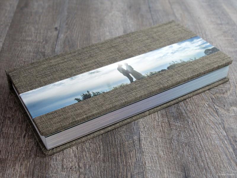 SS-image-stripe-flipbook-tweed