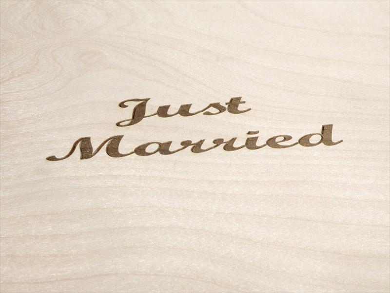SS-justmarried-closeup