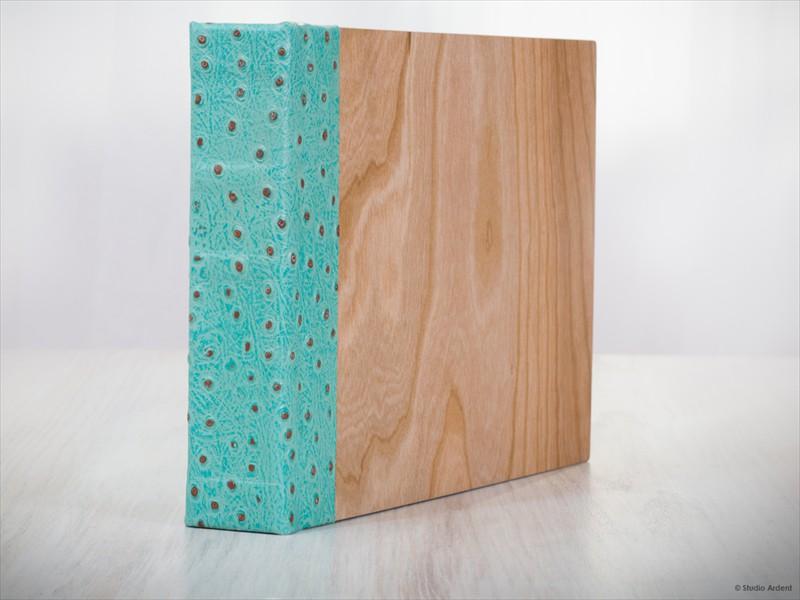 wood-panel-trevi
