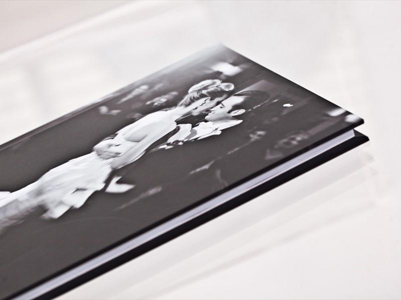 UltraThinBook-12