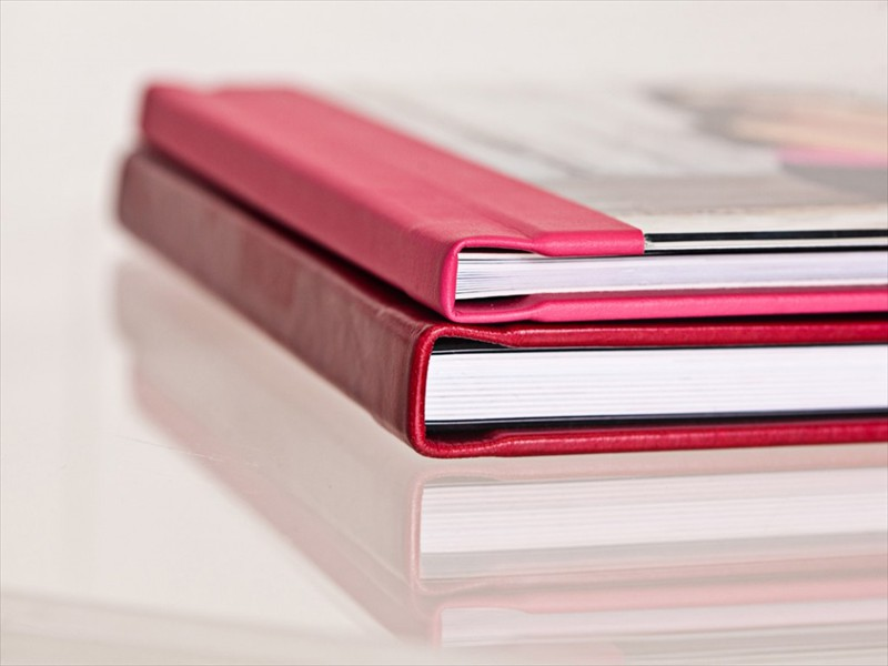UltraThinBook-33-1024x768
